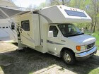 2008 Four Winds 5000 29R - #2