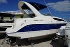 2005 Bayliner 285 Ciera - #2