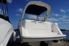 2005 Bayliner 285 Ciera - #5