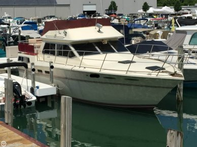 Sea Ray 360 Aft Cabin, 36', for sale