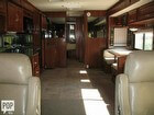 2006 Discovery 39L - #2