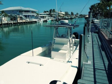 Intrepid 30, 30', for sale - $58,900