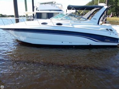 Chaparral 300 Signature, 30', for sale - $19,500