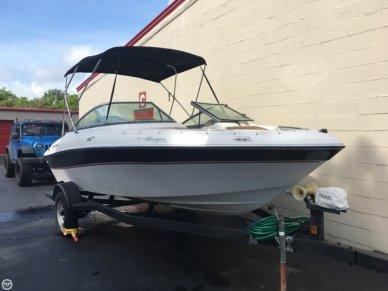 Four Winns 190 Horizon, 18', for sale - $17,500