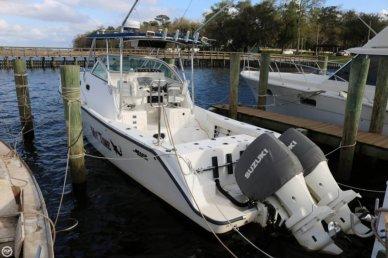 Mako 293 WA, 28', for sale - $66,200