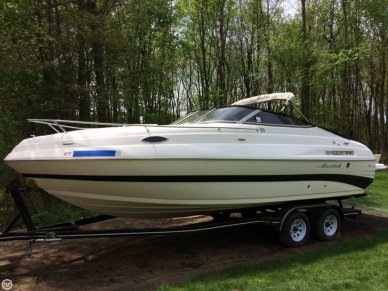 Mariah SC23, 23', for sale - $22,000