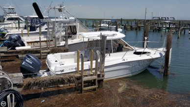 Campion 682 Explorer, 28', for sale - $16,500