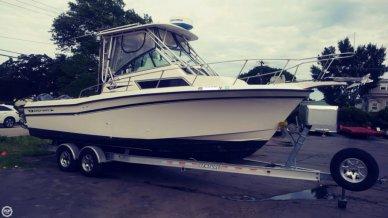 Grady-White Saillfish 25, 25', for sale - $32,000