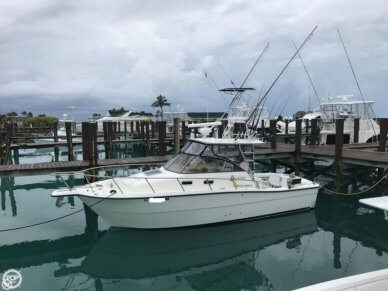 Rampage 30, 30', for sale - $77,750
