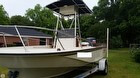 1986 Boston Whaler 18 Outrage - #2