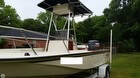 1986 Boston Whaler 18 Outrage - #5