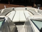 2008 Sea Ray 260 Sundeck - #8