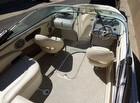 2007 Maxum 2200 SR3 - #11