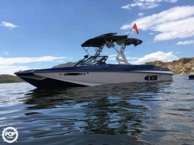 Axis A24, 24', for sale - $87,800