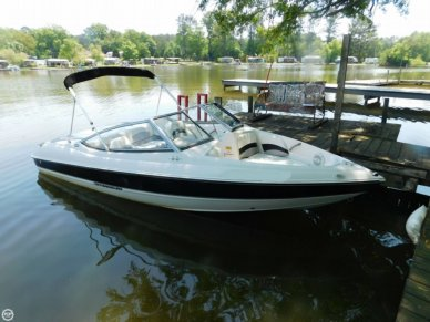 Stingray 180RX, 18', for sale - $18,500