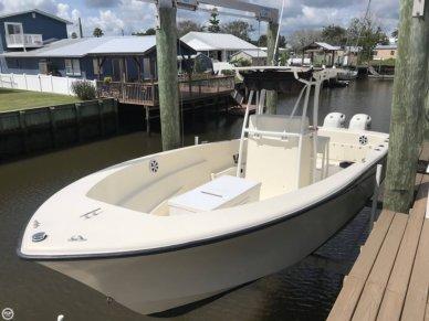 Grady-White SF 255, 25', for sale - $48,900