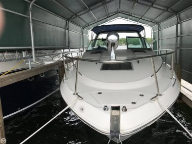 Chaparral 300 Signature, 300, for sale - $33,000