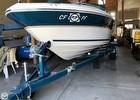 1998 Sea Ray 210 Bowrider - #2