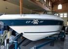 1998 Sea Ray 210 Bowrider - #5