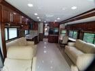 2012 Pathfinder 406 QS - #2