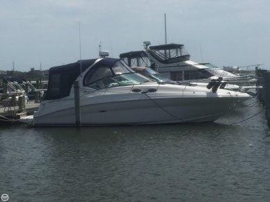 Sea Ray 320 Sundancer, 320, for sale - $80,000