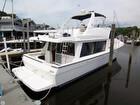 2000 Bayliner 4788 Pilot House Motoryacht - #2