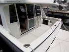 2000 Bayliner 4788 Pilot House Motoryacht - #5