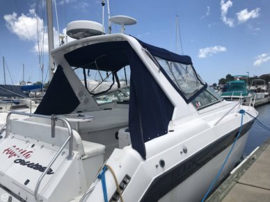 Regal 320 Commodore, 32', for sale - $19,000