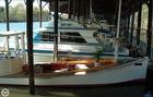 1957 Chesapeake Deadrise Workboat - #2
