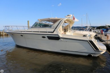 Californian 4459 Veneti, 47', for sale - $69,900