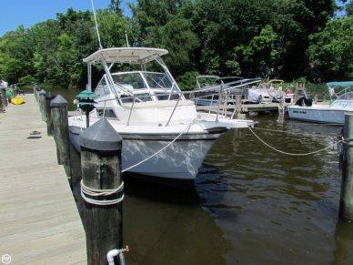 Grady-White Sailfish 25 Sport Bridge, 25', for sale - $26,500