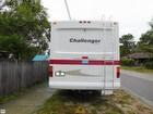 2006 Challenger 348 - #5
