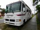 2006 Challenger 348 - #8