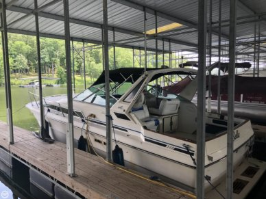 Sea Ray 340, 34', for sale