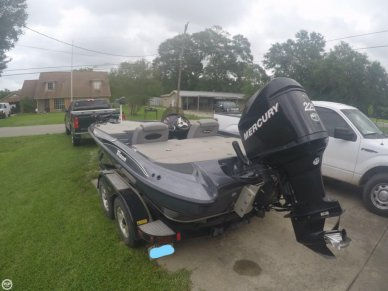 Triton TR200, 20', for sale - $22,900
