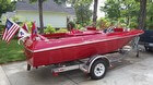 1969 Chris-Craft 17 Cavalier - #2