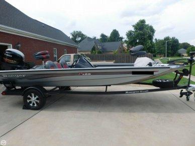 Ranger Boats RT 188, 18', for sale - $26,900