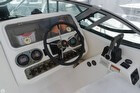 2001 Century 3200 WA - #2