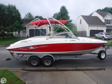 Yamaha AR230, 23', for sale - $27,500