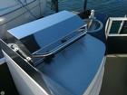 2013 Aqua Patio Godfrey 250 Pontoon - #2