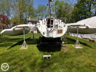 Farrier 32, 32', for sale - $155,600