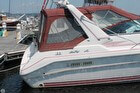 1990 Sea Ray 310 Sundancer - #5