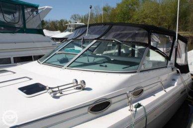Sea Ray 330 Sundancer, 35', for sale - $34,490