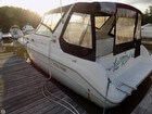 1994 Sea Ray 330 Sundancer - #2