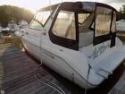 1994 Sea Ray 330 Sundancer - #2
