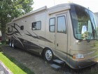 2005 Mountain Aire MADP 4304 - #8