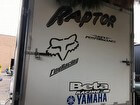 2005 Raptor 3612 - #2