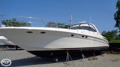 Sea Ray 540 Sundancer, 540, for sale - $289,900