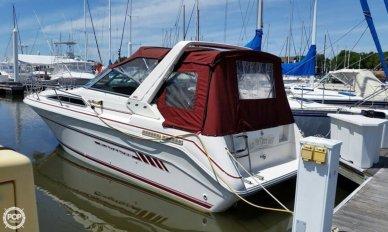Sea Ray 290 Sundancer, 31', for sale - $22,000
