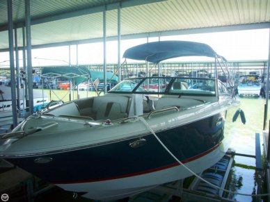 Four Winns H260, 26', for sale - $65,000